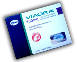 Viagra tablete